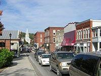 Middlebury VT - downtown.JPG