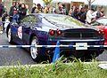 Midosuji World Street (111) - Ferrari F430 berlinetta.jpg