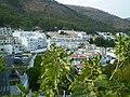 Mijas - panoramio.jpg