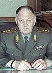 Mikhail Kolesnikov 1.jpg