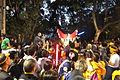 Miki Autumn Harvest Festival in 2013 No,9.JPG