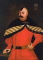 Mikołaj Wolski castellan of Vitebsk.PNG