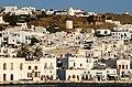 Mikonos, dal porto - panoramio.jpg