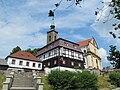 Mikulášovice, kostel.jpg