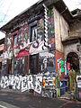 Milano centro sociale Cantiere.jpg