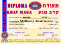 Military Instructor-small.png