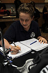 Military child recognized by Arizona BGCA 140404-F-WQ860-018.jpg