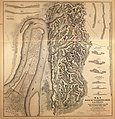 Military maps of the United States. LOC 2009581117-17.jpg