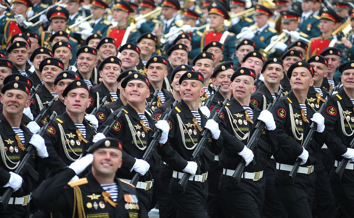 Military parade on Red Square 2017-05-09 026.jpg