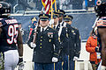 Military service members honored during Chicago Bears game 141116-A-TI382-334.jpg