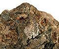 Millerite-oldeuro-105c.jpg
