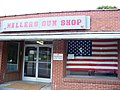 Millers Gun Shop - panoramio.jpg