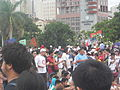 Million People March in Luneta against Pork Barrel 31.JPG