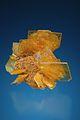 Mimetite-Wulfenite-wulfenitesanfranciscomine1.jpg