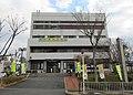 Minami Sakai Police Station.jpg