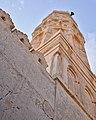 Minaret, Taiz, Yemen (14611660645).jpg