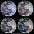 Mineral 1-tile dida (27301015324).jpg