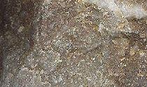 Mineraly.sk - kremenec.jpg