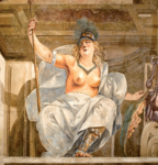 Minerva - G.S. Montalto.png