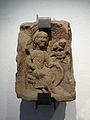 Minerve dans un fauteuil-Pisdorf-Musée archéologique de Strasbourg.jpg