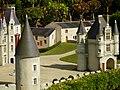 Mini-Châteaux Val de Loire 2008 170.JPG