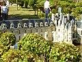 Mini-Châteaux Val de Loire 2008 216.JPG