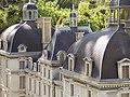 Mini-Châteaux Val de Loire 2008 277.JPG