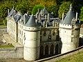 Mini-Châteaux Val de Loire 2008 418.JPG