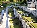 Mini-Châteaux Val de Loire 2008 464.JPG
