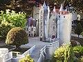 Mini-Châteaux Val de Loire 2008 551.JPG