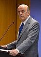 Ministro José Serra 2016.jpg