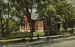 Minot-Sleeper Library, Bristol, NH.jpg