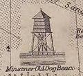 Minsener Old Oog Beacon (1904).jpg