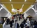 Minsk-Metro-Uruch'e-08.jpg