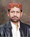 Mir Ghalib Khan's Picture.jpg