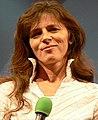 Mira Furlan (cropped).jpg