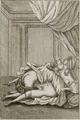 Mirabeau - Le Libertin de qualité, 1784 - pl. 4.png