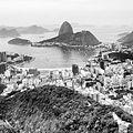Mirante Dona Marta - Enseada de Botafogo.jpg