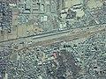 Mishima Station.1976.jpg