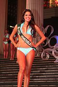 Miss Earth 2006 Venezuela.jpg