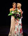 Miss Overijssel 2012 (7551203116).jpg