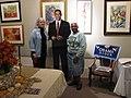 Mississippi Democratic Club (3013397193).jpg