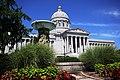 Missouri State House.jpg