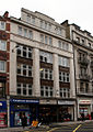Mitre House Fleet Street London.jpg