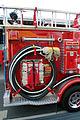 Mitsubishi Canter Fire engine 06.jpg