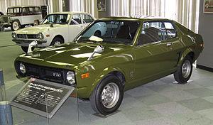 Mitsubishi 4g9 engine wikivisually mitsubishi fto mitsubishi galant coup fto fandeluxe Images