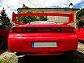 Mitsubishi GTO twin turbo (8879566449).jpg