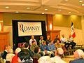 Mitt Romney Sioux City (6263973510).jpg