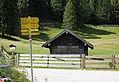 Mittenwald - trail signs.jpg