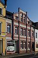 Mittweida, Technikumplatz 3-20150721-001.jpg